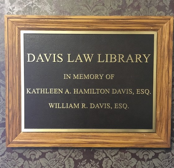 greene county courts, www GreenePACourts us Waynesburg, PA Davis Law